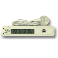 Electronic Fridge or Freezer Thermometer