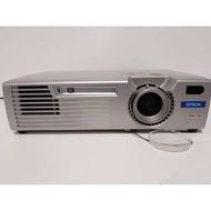 【尚典中古3C】中古投影機(二手投影機)EPSON愛普生投影機 型號:EMP-735