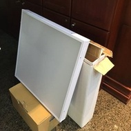 辦公室設備 天花板 燈罩 日光燈罩 自取