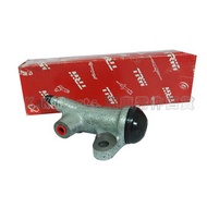 【K.K.Parts 汽車零件百貨】德國TRW (PJH102) - Austin 奧斯丁 MINI 離合器分泵 離合器分邦