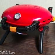 烤肉爐O-Grill 500 二手