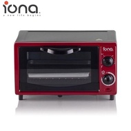 Iona 10.0L Oven Toaster GL 103 ( 1 Year Singapore Warranty )