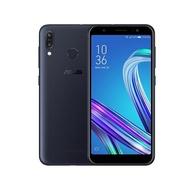 (台中手機GO) ASUS ZenFone Max Pro (M1) 32GB 6 吋  ZB602KL