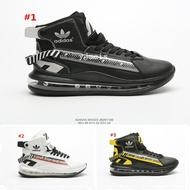 愛迪達 Adidas 720 全掌氣墊鞋 慢跑鞋 運動鞋 耐磨 男鞋