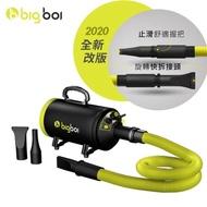 【bigboi】澳洲寵物吹水機乾燥吹風機(bigboi MINI)