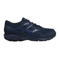 MIZUNO MAXIMIZER 23男慢跑鞋-WIDE(免運 寬楦 輕量 美津濃【K1GA2100】≡排汗專家≡