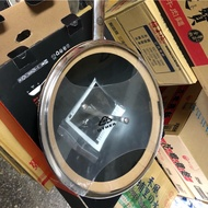 MasterChef28公分不沾炒鍋附玻璃蓋