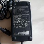 台達電 12V 4.16A 變壓器