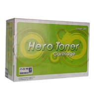 Toner-Re SAMSUNG ML-3470A - HERO (( Ink & Toner ))