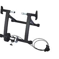 BCCN 五段式線控培林磁阻訓練台 線控訓練台 24~28吋 700C單車 腳踏車 自行車 公路車 登山車用