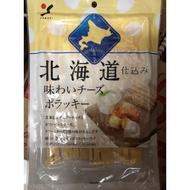 《毛毛》現貨⭕️😂 北海道鱈魚起司條/山榮鱈魚起士~濃郁起司與鱈魚絕妙好滋味~越吃越唰嘴