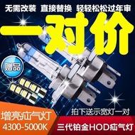 Motorcycle Car Bulb Headlight Bulbs H 4 H 1 H 7 H 3 Headlight 12v 24v Xenon Halogen