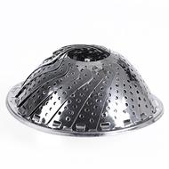 ♔✿✿Steamer Basket Steamer Inserts Stainless Steel Pressure Cooker Instant Pot