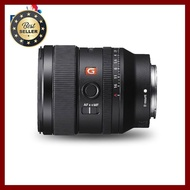 Sony FE 24mm f1.4 GM (SEL24F14GM) Lenses - ประกันศูนย์ เลือก 1 ชิ้น อุปกรณ์ถ่ายภาพ กล้อง Battery ถ่าน Filters สายคล้องกล้อง Flash แบตเตอรี่ ซูม แฟลช ขาตั้ง ปรับแสง เก็บข้อมูล Memory card เลนส์ ฟิลเตอร์ Filters Flash กระเป๋า ฟิล์ม เดินทาง