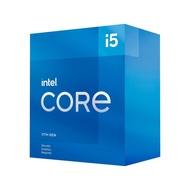 [平輸] Intel 英特爾 Core i5-11500 2.7G 6核12緒 LGA1200 CPU 處理器