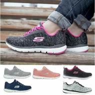 【速】SKECHERS FLEX APPEAL 3.0 健走 運動系列 女鞋 13064 13067 13062 4月