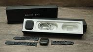 Apple Watch Nike+ Series 4 Nike Sport 44mm GPS+CEL S4 LTE