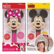 Disney 迪士尼 米奇米妮 三段式蓮蓬頭+管子+支架(標準水管口徑) 美國代購 正品 綠寶貝