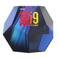 Intel 第9代 Core i9-9900K