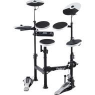 Roland TD-4KP V-Drums 折疊式電子鼓 /二手/【桑兔】