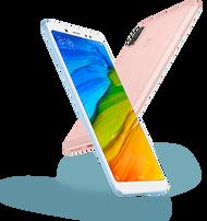 【Xiaomi 小米】紅米Note 5