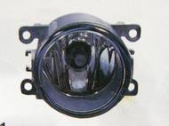 NISSAN 勁勇 08 三菱 OUTLANDER 3.0 08 霧燈 另有各車系引擎,板金,底盤零件 歡迎詢問
