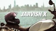 @免運2019新款拍照藍芽多功能@JARVISH酷設智慧安全帽JARVISH X智慧安全帽暴