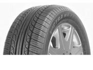 俗俗賣MAP2瑪吉斯輪胎MAXXIS 215/60/16四條裝到好????元送電腦四輪定位