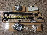 (Parts4BMW) 簡大 F45 2AT 原廠 電動尾門 218i 218d