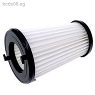HOT!!~∈Electrolux vacuum cleaner filter ZB3301/3311/3320/3325/3324/3315 b accessories