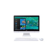 PC ACER All in one Aspire C20-830-504G5019Mi(DQ.BC3ST.001) White