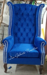 accent chair,,,,,,,,
