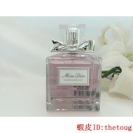 Dior迪奧Miss Dior Blooming Bouquet 粉花漾甜心淡香水100ML 附禮品袋1