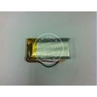 3.7V聚合物鋰電池032045 條形MP3  MP4 插卡音箱 語音GPS 250MAH