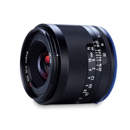 Zeiss 蔡司 Loxia 2/50 For E-mount 公司貨