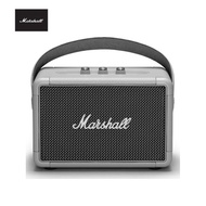 🔥Spot🔥Marshall Kilburn II Bluetooth -GRAY