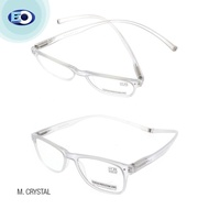 EO Read 1913 Reading Glasses
