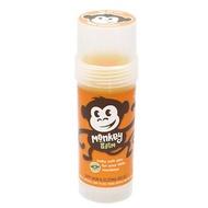 <現貨> 美國 Monkey Balm - 原裝進口 Monkey棒 乾癢 紅疹 蚊蟲叮咬 保濕 猴子棒 萬用修護膏