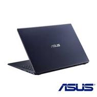 ASUS F571GT-0571K9750H 星夜黑 華碩效能型筆電/i7-9750H/GTX1650 4G/4G/512G PCIe/15.6吋FHD/W10
