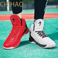 รองเท้าผ้าใบสีดำ รองเท้าวิ่งชาย รองเท้าผ้าใบผู้ชาย รองเท้าคัชชู รองเท้าแฟชั่นญ รองเท้าบาสเก็ตบอล High - Top รองเท้าผ้าใบรองเท้ากีฬากลางแจ้งทนทานรองเท้ากีฬา-รองเท้าผู้ชาย-รองเท้าวิ่ง-รองเท้าผ้าใบชาย-รองเท้ากีฬา