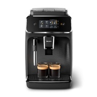 飛利浦全自動義式咖啡機(ep2220)