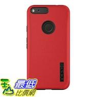 [美國直購] Incipio GG-002-RBK 紅色 Google Pixel Cell Phone Case (5.0吋) 手機殼 保護殼
