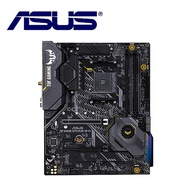 ASUS華碩 TUF GAMING X570-PLUS Wi-Fi 主機板