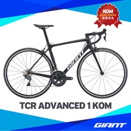 GIANT TCR ADVANCED 1 KOM