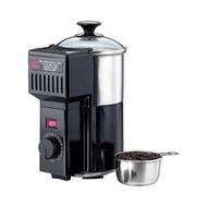 ★訂製★ 電熱 咖啡豆 生豆 烘豆機 烘焙機 炒豆 手網 滾筒 烤籠 直火 RT-200 RF300 SR500