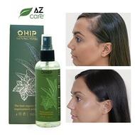 [WHOLESALE] HAIR GROWTH OHIP Hair Spray - Grapefruit Ginseng Essential Oil Stimulates Natural Korea