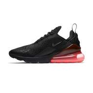 Nike_Air_Max_270_Men's Running_Shoes