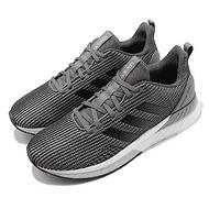 adidas 慢跑鞋 Questar TND 運動休閒 男鞋