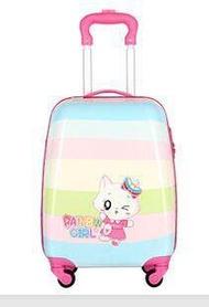 กระเป๋าเดินทางล้อลากสำหรับเด็กผู้หญิง,กระเป๋าเดินทางมีล้อลากสำหรับเดินทาง