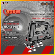 800w Jig Saw 65mm jig saw saw saw electric saw cutting saw electric hand saw